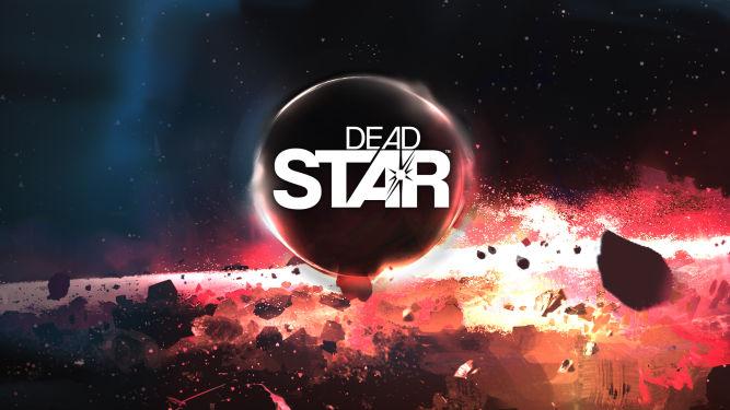 Serwery Dead Star zostaną wyłączone w listopadzie - po siedmiu miesiącach od premiery gry - obrazek 1