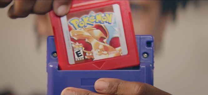 Graliście kiedyś w Pokemony? Ten fanowski spot powstał z myślą o Was - obrazek 1