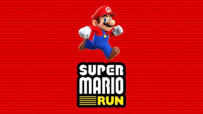 Nintendo wyda do marca tylko 4 gry na smartfony i tablety - obrazek 1