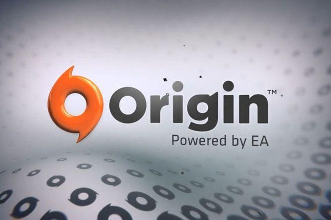 Ban na Origin dla wszystkich mieszkańców Birmy - EA obiecuje przywrócić dostęp do usługi - obrazek 1