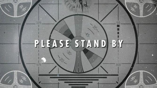 Fallout 4 - Wsparcie dla modów na PS4 jeszcze w tym tygodniu - obrazek 1