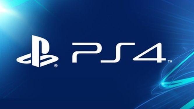 PS4 sprzedane w 50 mln egzemplarzy. Rekordowy Czarny Piątek - obrazek 1