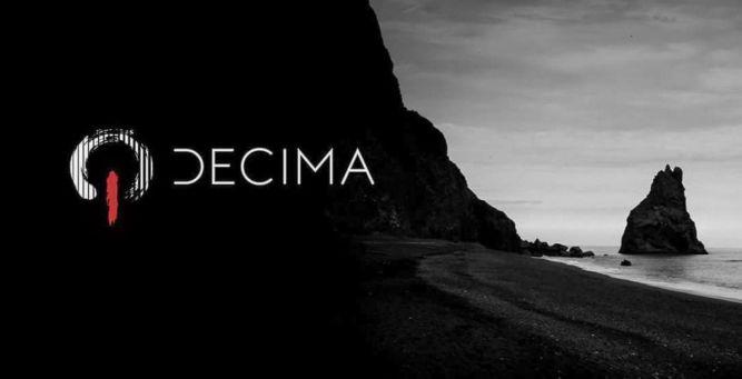 Hideo Kojima o Death Stranding - z Guerrilla Games polecimy aż na Jowisza - obrazek 1