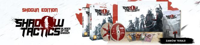 Hideo Kojima o Death Stranding - z Guerrilla Games polecimy aż na Jowisza - obrazek 2