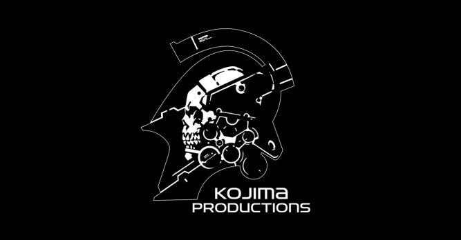 Hideo Kojima świętuje pierwszą rocznicę nowego studia - obrazek 1