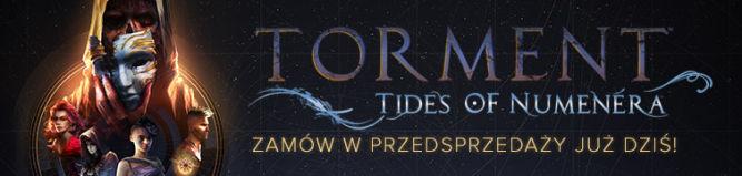 Warhammer 40,000: Dawn of War III - rzut okiem na frakcję Orków - obrazek 1