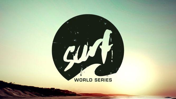 Zapowiedziano Surf World Series - surfing jeszcze nigdy nie wyglądał tak sztywno - obrazek 1