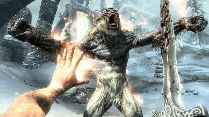 The Elder Scrolls VI już w 2017 roku? Sensacyjna prognoza Pachtera - obrazek 1