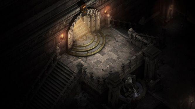 Pojutrze minie 20 lat od premiery Diablo - obrazek 1