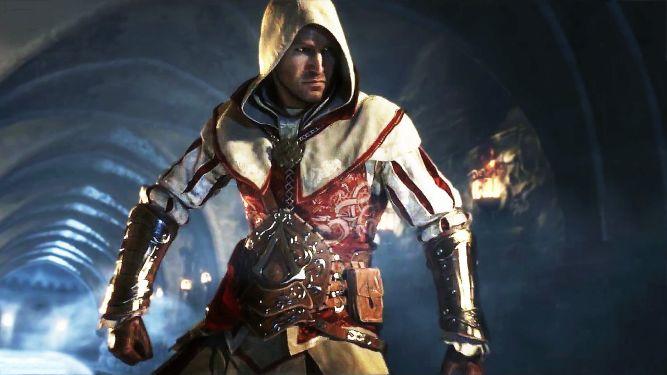 Assassin's Creed Identity na Androida za jedyne 1,79 zł - obrazek 1