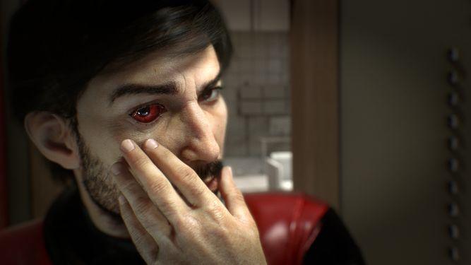 Arkane Studios: optymalizacja Prey na PC będzie dobra już w dniu premiery - obrazek 1