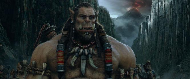Będzie sequel filmu Warcraft? Wszystko zależy od Legendary - obrazek 1