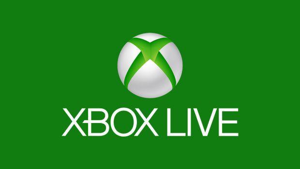 Zaangażowanie na Xbox Live - 3,9 mld godzin w 2016 roku - obrazek 1