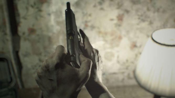 Resident Evil 7 będzie najtrudniejszą częścią serii? - obrazek 1