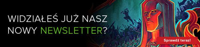 Nie przegap Narodzin Hordy. Powieść w uniwersum Warcrafta w nowej szacie - obrazek 2