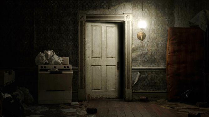 Resident Evil 7: Biohazard - idealny survival horror? - przegląd ocen - obrazek 1