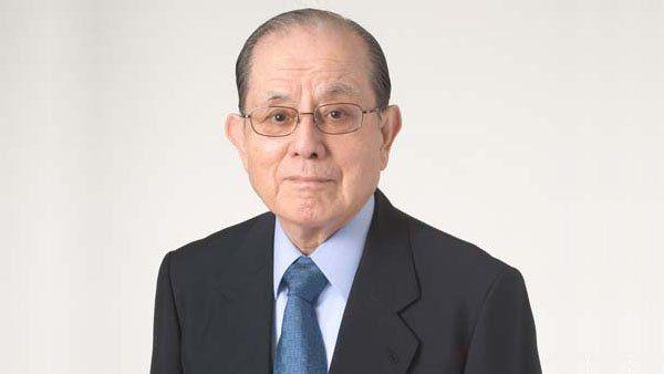 Nie żyje Masaya Nakamura - ojciec Pac-Mana - obrazek 1