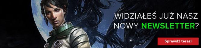 Kolejne próbki dźwiękowe z polskiej wersji Torment: Tides of Numenera  - obrazek 2