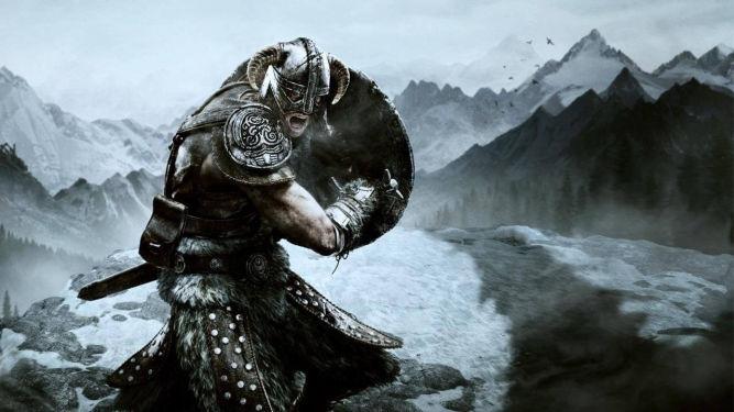 Valve nadal opowiada się za płatnymi modyfikacjami - obrazek 1