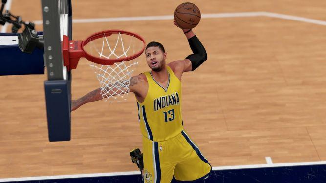 Tak się robi e-sport: NBA i Take-Two tworzą ligę NBA 2K  - obrazek 1