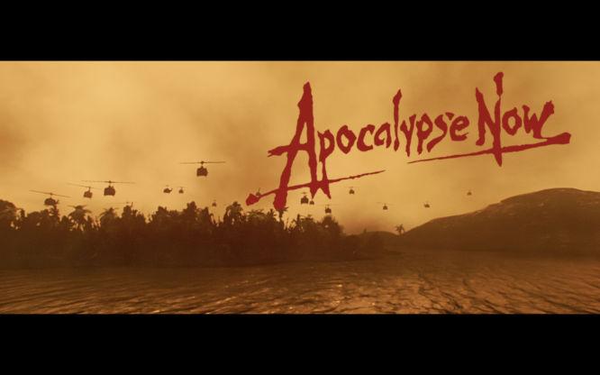 Zbiórka na growy Czas Apokalipsy zakończy się fiaskiem, ale twórcy walczą dalej - obrazek 1