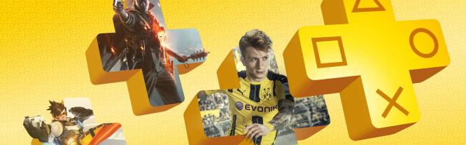 PlayStation Plus: nadchodzi darmowy weekend z trybem wieloosobowym - obrazek 1