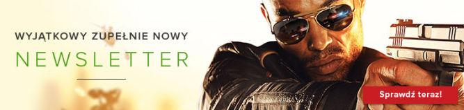 Pillars of Eternity 2 - zbiórka zakończona z wynikiem ponad 4,4 miliona dolarów - obrazek 1