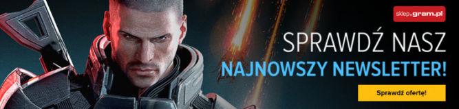 Zobacz pierwsze 13 minut gry w Mass Effect: Andromeda - obrazek 1