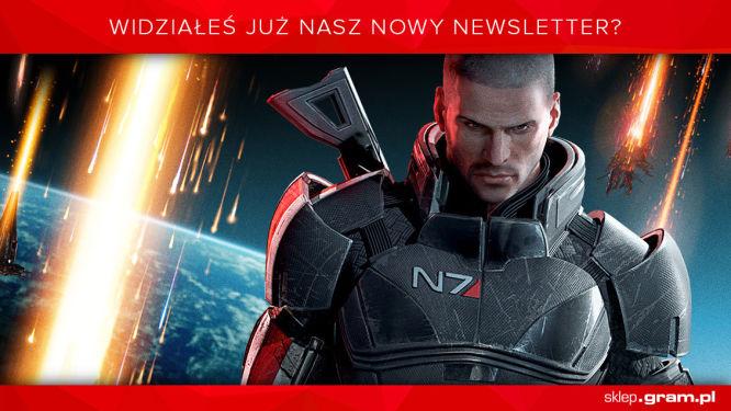 Gdzie wyruszysz w tym tygodniu? - nowe wydanie newslettera gram.pl - obrazek 1