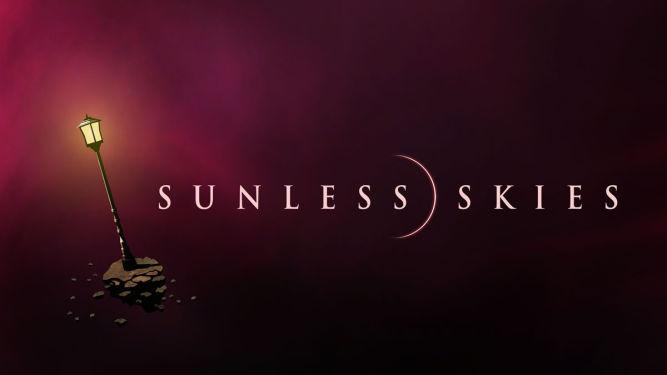 Sunless Skies ufundowane - obrazek 1