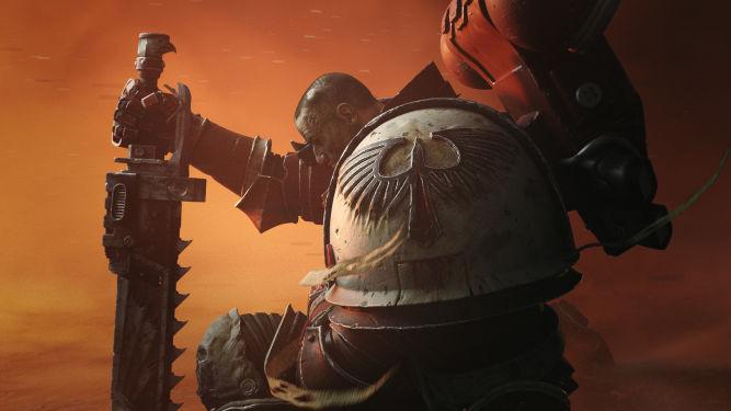 Dawn of War III z datą premiery i edycją limitowaną  - obrazek 1