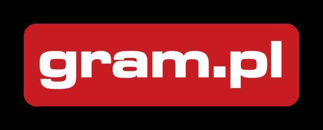 Znasz się na wideo? Dołącz do ekipy Gram.pl! - obrazek 1