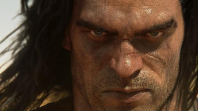 Conan Exiles nie trafi na Nintendo Switch - obrazek 1
