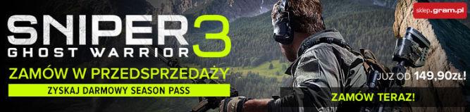 Korix zadebiutuje za kilka dni. Odkurzcie PS VR - obrazek 2