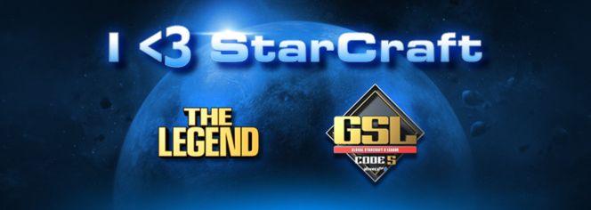 Blizzard zapowiada event poświęcony StarCraftowi na 25 marca - obrazek 1