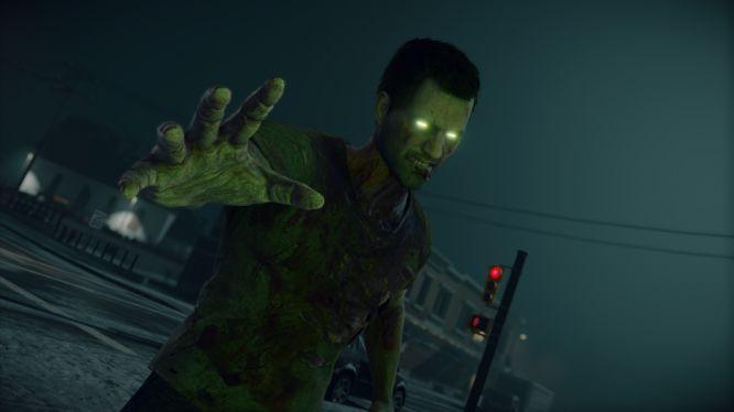 Dead Rising 4: DLC Frank Rising ukaże się 4 kwietnia - obrazek 1