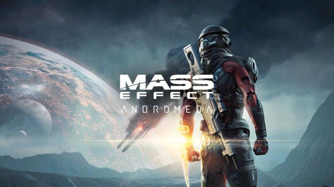 Mass Effect: Andromeda – ujawniono szczegóły mikrotransakcji - obrazek 1