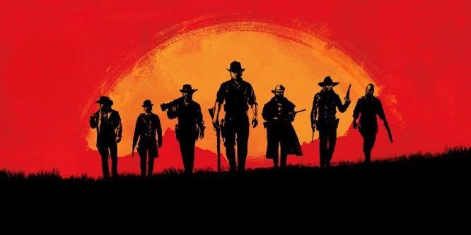 Read Dead Redemption 2 oraz Forza 7 zaprezentują nam możliwości Project Scorpio? - obrazek 1