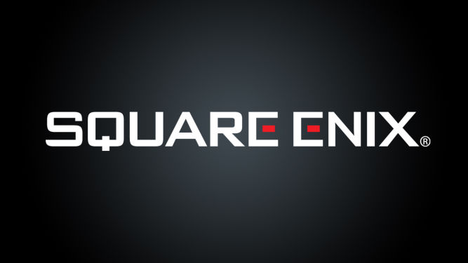 Square Enix woli Nintendo Switch od Project Scorpio - obrazek 1