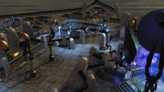 Spellforce 2 – Anniversary Edition dostępne na Steam - obrazek 1