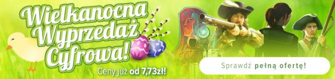 Spellforce 2 – Anniversary Edition dostępne na Steam - obrazek 2