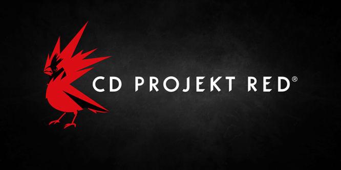 CD Projekt RED w pierwszej setce najszybciej rozwijających się firm w Europie - obrazek 1