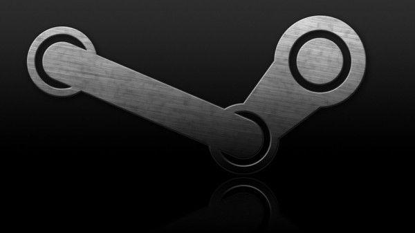 Steam ze zmianami w systemie prezentów - obrazek 1