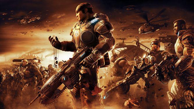Scenarzysta kontynuacji Avatara i Armageddonu pracuje przy filmowym Gears of War - obrazek 1
