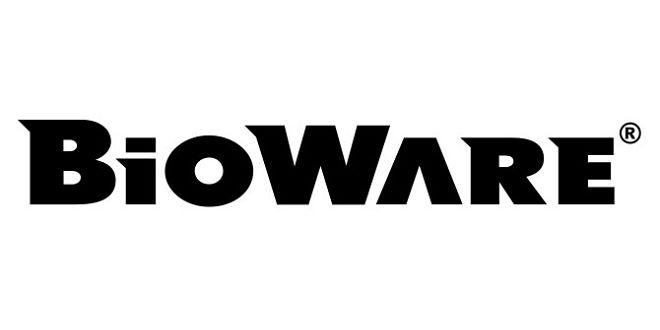 Nowa gra od BioWare ukaże się nawet rok później niż zakładano - obrazek 1
