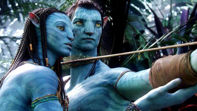 Avatar - Ubisoft potwierdza, że gra na postawie filmu pojawi się najwcześniej w 2020 roku - obrazek 1
