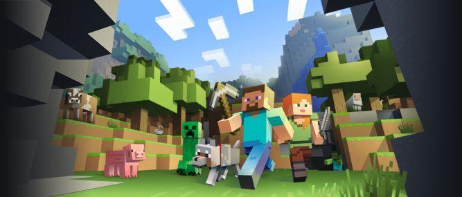 Startuje otwarty weekend z trybem wieloosobowym Xbox Live - obrazek 1