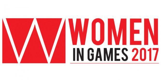 Women in Games 2017 - rozdano nagrody dla najlepszych kobiet w branży - obrazek 1