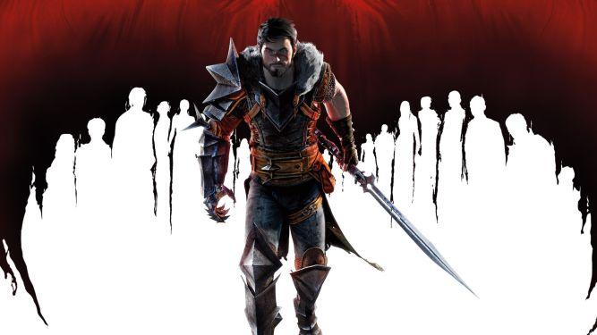 BioWare pracuje nad kolejną odsłoną serii Dragon Age - obrazek 1