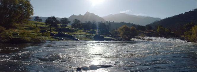 Far Cry 5 w Montanie. Zobacz fantastyczne teasery - obrazek 1